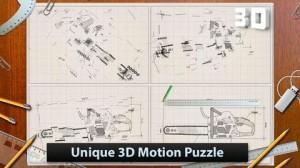 blueprint 3D HD review1