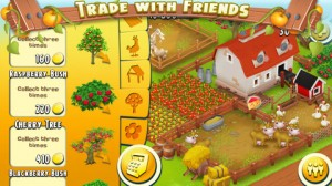 hay day review3