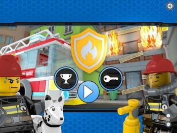 lego city firehose frenzy review2