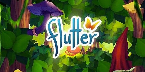 flutter butterfly sanctuary cheats