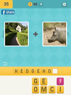 pictoword answer level 35