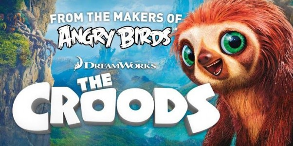 the croods review 1