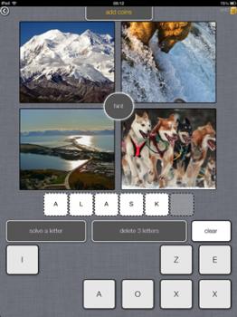 4 Pics 1 Place Answer01