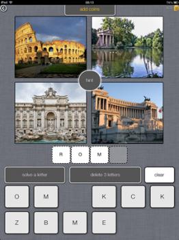 4 Pics 1 Place Answer05