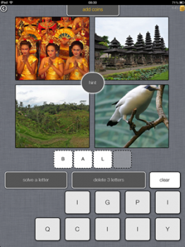 4 Pics 1 Place Answer08