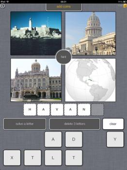 4 Pics 1 Place Answer09