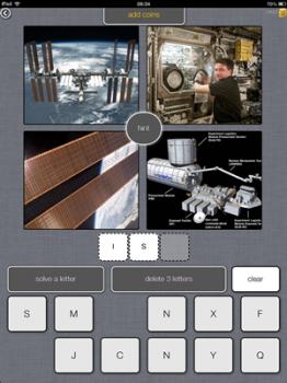 4 Pics 1 Place Answer11