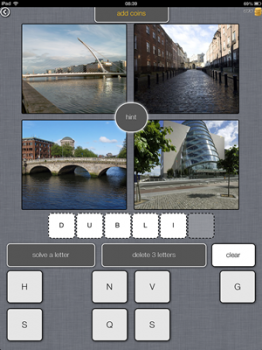 4 Pics 1 Place Answer17