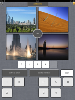 4 Pics 1 Place Answer21