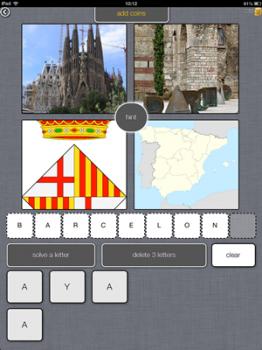 4 Pics 1 Place Answer23