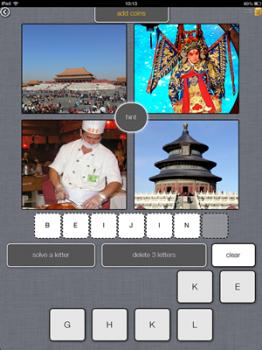 4 Pics 1 Place Answer24