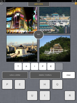 4 Pics 1 Place Answer28