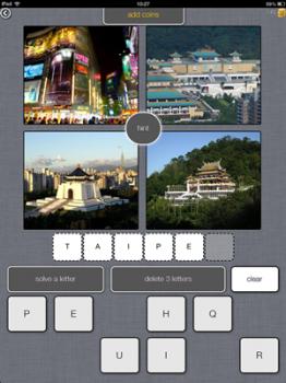 4 Pics 1 Place Answer28