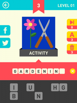 Icon Pop Word Answers 03