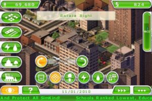 simcity deluxe review1