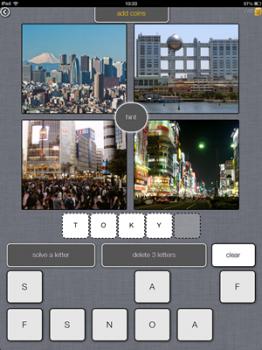 4 Pics 1 Place Answer33