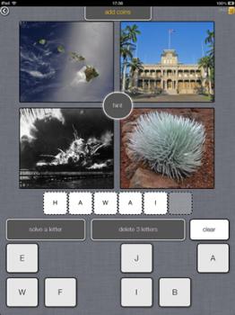 4 Pics 1 Place Answers42