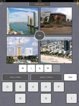 4 Pics 1 Place Answers44