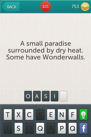 Little Riddles Answer 102
