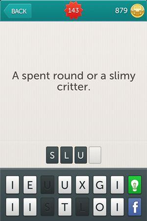 Little Riddles Answer 144