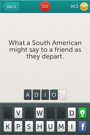 Little Riddles Answer 152
