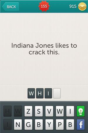 Little Riddles Answer 156