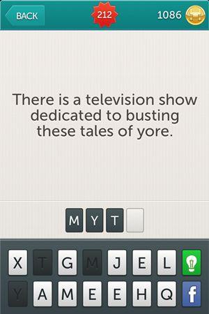 Little Riddles Answer 213
