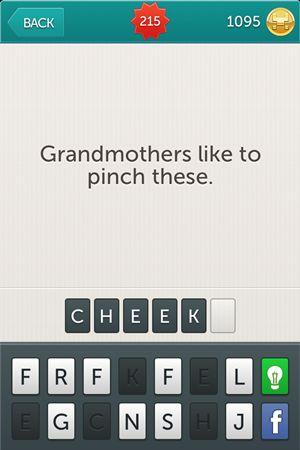 Little Riddles Answer 216