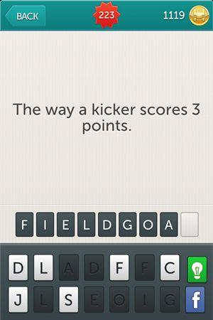 Little Riddles Answer 224