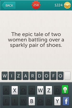 Little Riddles Answer 259