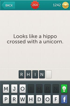Little Riddles Answer 265