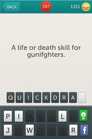 Little Riddles Answer 288