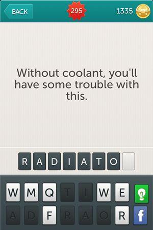 Little Riddles Answer 296