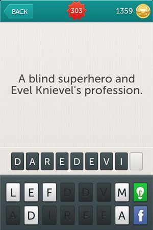 Little Riddles Answer 304