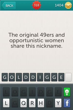 Little Riddles Answer 319