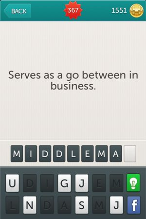 Little Riddles Answer 368
