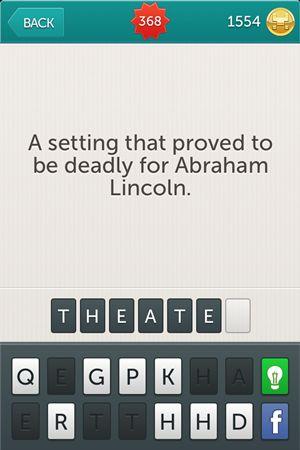 Little Riddles Answer 369