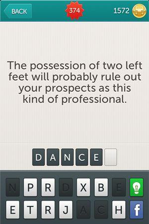 Little Riddles Answer 375