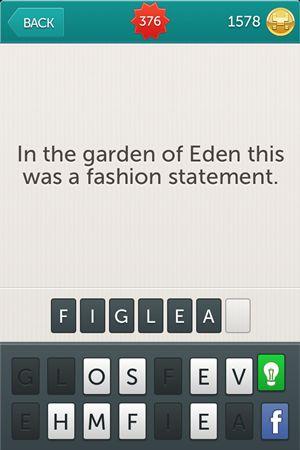 Little Riddles Answer 377