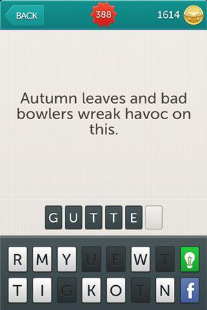 Little Riddles Answer 389