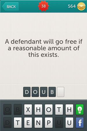 Little Riddles Answer 39