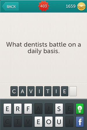 Little Riddles Answer 404