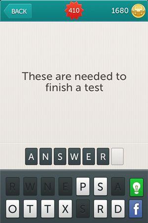 Little Riddles Answer 411