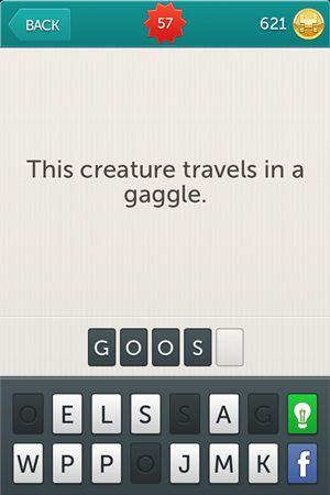 Little Riddles Answer 58