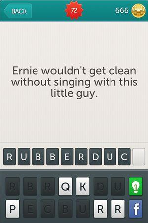 Little Riddles Answer 73