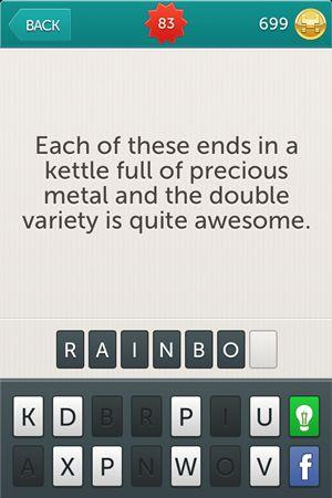 Little Riddles Answer 84
