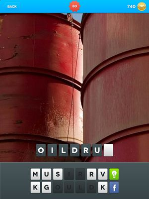 Zoomed In Answer 81