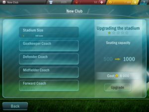 football tactics cheats 2