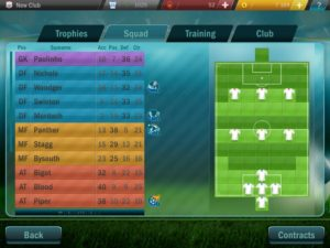 football tactics cheats 3