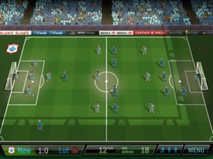 football tactics cheats 4